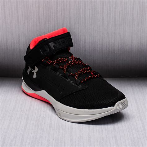 armour basketball shoes 2012 armour get b zee basketball shoes basketball shoes