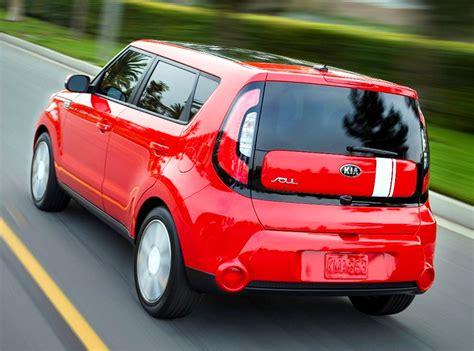 Kia Customer Reviews 2012 Kia Soul Consumer Reviews Carscom Autos Post