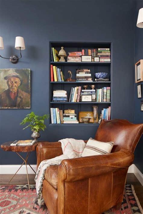 colores  salas  modernos  fotos de combinaciones perfectas
