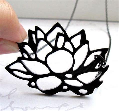 utee tattoos inspiration smycken smycken