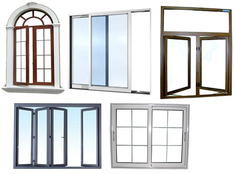 Remarkable Window And Doors Aluminium Window And Door