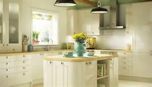 Ideas To Paint A Kitchen kitchen paint ideas cream kitchen cabinets floor tiles colored raffen