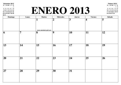 Calendario Notas Calendarios Para Escribir Notas 2015 New Calendar