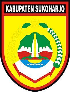 erafone kabupaten sukoharjo jawa tengah logo kabupaten sukoharjo provinsi jawa tengah logo
