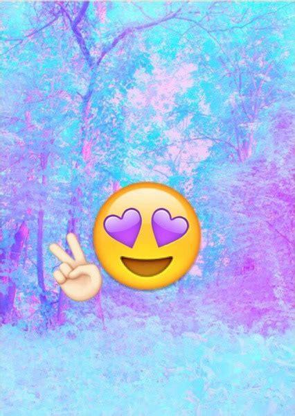 imagenes de fondos emoji emojis unmundodeemojis 30 answers 2057 likes askfm