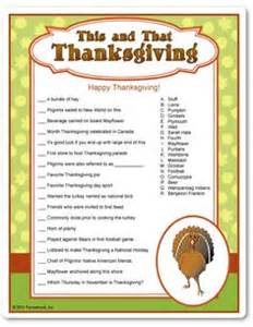 thanksgiving office party games 1000 images about thanksgiving on pinterest