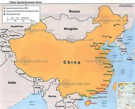 Chinas Map by China Map State Map