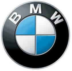 Bmw Logo Bmw Logo Bmwdrives