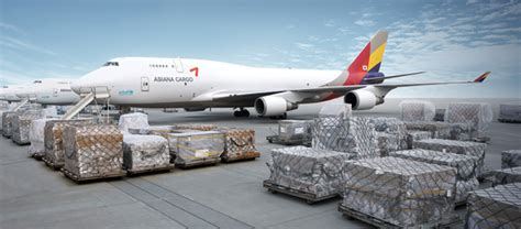 cargo deliveries set to take after lull inside korea joongang daily