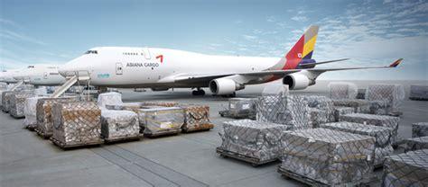 dhaka kunming dhaka air cargo hong kong export import company