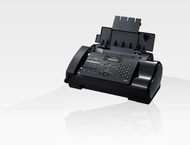 Fax Canon Jx 210 P canon jx210p fax machine villman computers