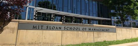 Executive Mba Programs In San Diego Ca by Mit Sloan Executive Startup On How To Sell Themselves