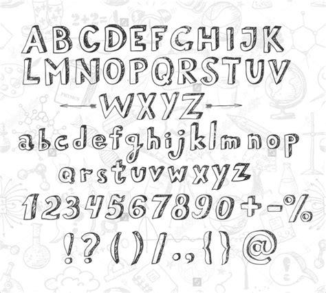 doodle font free 21 doodle fonts ttf otf design trends
