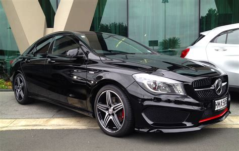 Mercedes 250 Sport by 2014 Mercedes 250 Sport Www Imgkid The Image