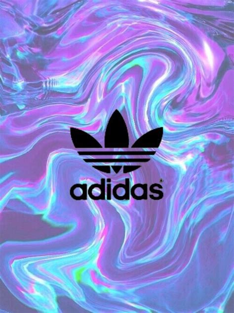 adidas wallpaper en movimiento image about tumblr in by liebebeduerftig on we heart it