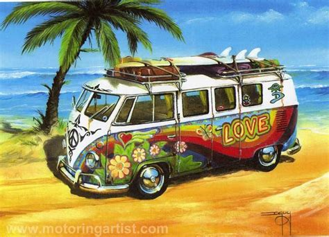 volkswagen hippie for sale hippy vw splitscreen cer hippy vans