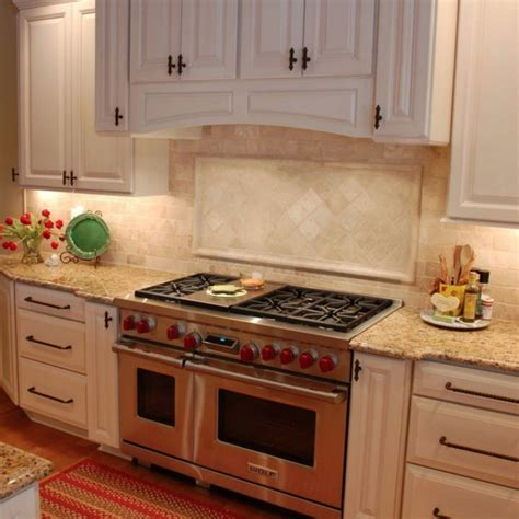 10 most popular kitchen countertops take it for granite most popular granite colors from 2016