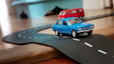 speelgoed kind 4 jaar de flexibele autobaan waytoplay speelgoed boyslabel