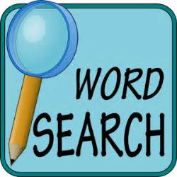 word search for one direction android apps on google play
