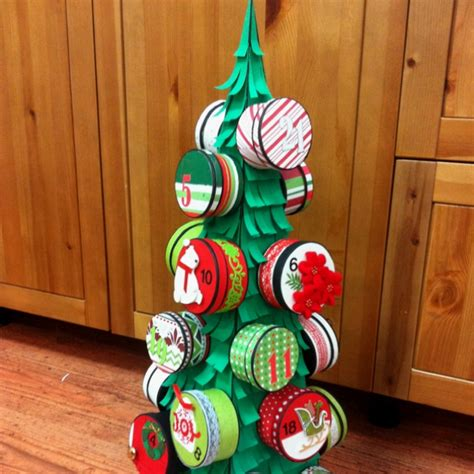 17 best images about christmas craft on pinterest