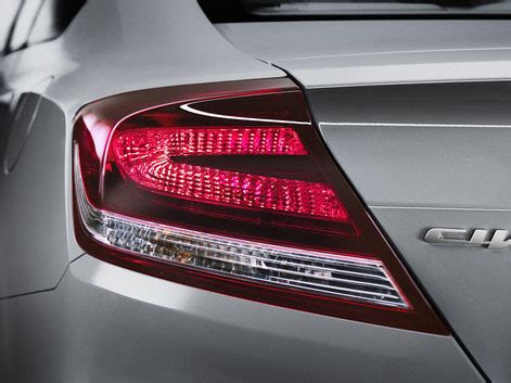2014 honda civic more enhancements and a new look for