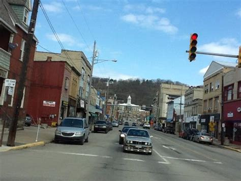comfort inn kittanning pa sites around kittaning pa picture of holiday inn