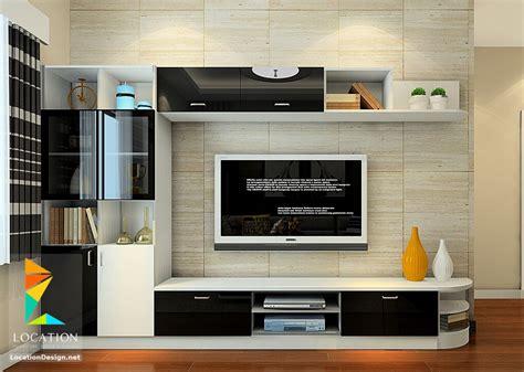 home design tv shows 2017 ديكور شاشات بلازما 2017 2018 ديكورات جبس بورد مكتبات