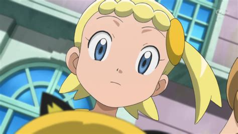 Komik Seri Cheerful Days Yuka Shibano 1 2 Tamat xy episode 3 save anime