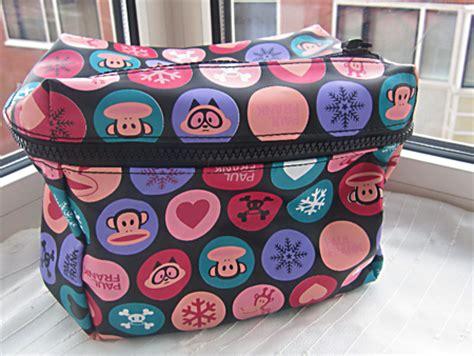 Tas Fashion Maxmara 109 3 www beautylab nl nederlandse fashion lifestyle