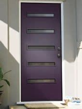 color trend 2014 radiant orchid 15 beautiful exterior 45 best images about paint and colors on pinterest paint