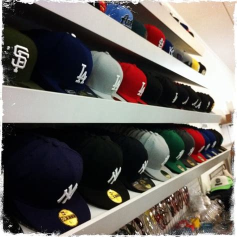 wall mounted hat racks for baseball caps insraq me