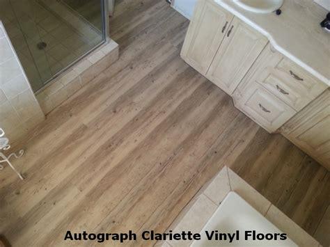 Vinyl Flooring Photos   Pretoria Laminated Vinyl
