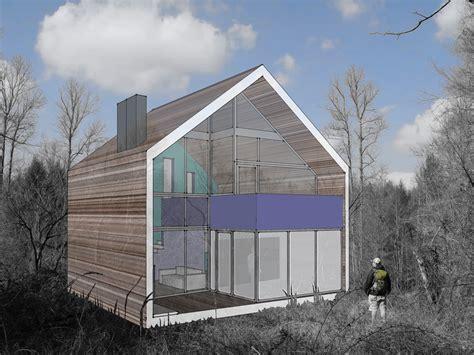 micro cabin awesome micro cabin for interior designing apartment ideas