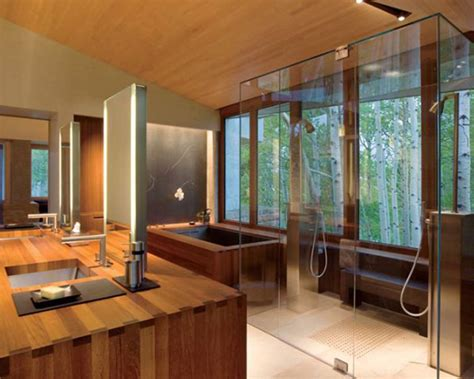 amazing bathroom designs 17 luxury bathrooms for your home interior design inspirations