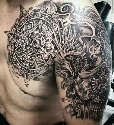 bum tattoos for men 96 best bad tatoo images on ideas