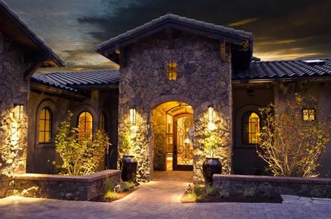 Ls Small Tuscan Style House Plans Best House Design Small Tuscan Style House Plans