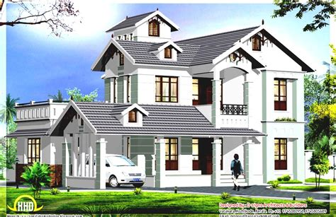 great architecture houses design with green view landscape homelk