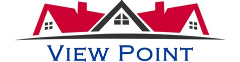 House Logo Guest House Logo Png Www Pixshark Images Galleries