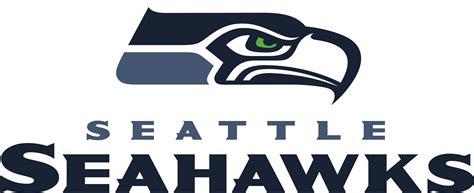 seattle seahawks seattle seahawks win super bowl 43 8 the broken bullhorn