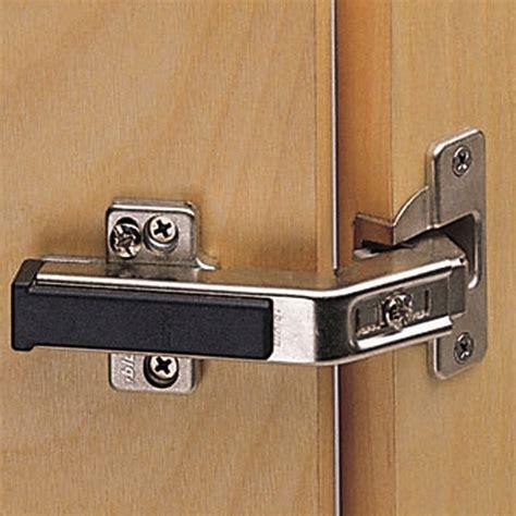 Cabinet Door Hardware Hinges ? Cabinets, Beds, Sofas and moreCabinets, Beds, Sofas and more