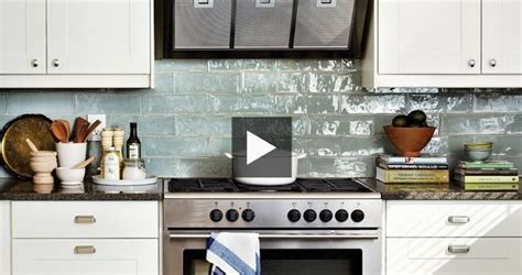 ikea kitchen backsplash ikea kitchen backsplash makeover home kitchen tile 2 0