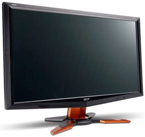 best 120hz monitor could this be the best gaming monitor yet