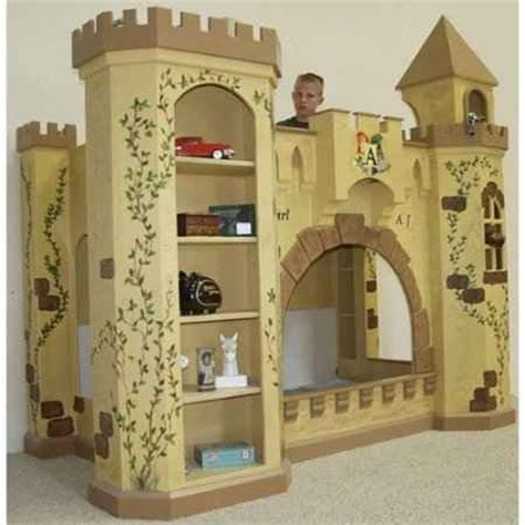 bunk beds for girls on sale cool bunk beds for sale bedroom ideas pictures