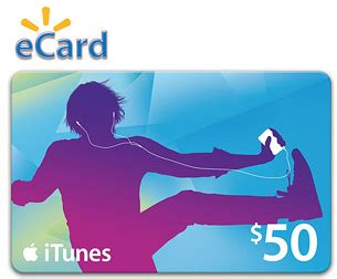 Itunes Match Gift Card - walmart 50 00 itunes e gift card for only 40 00 consumerqueen com oklahoma s