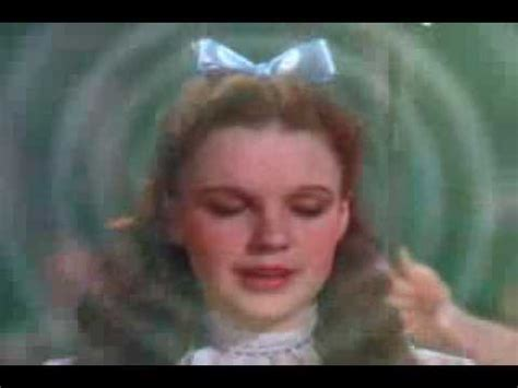 the wizard of oz dorothy's shoes youtube