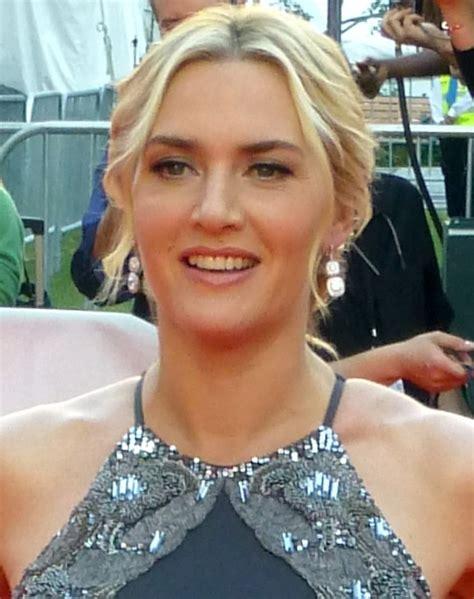 film titanic actress name image gallery kate elizabeth winslet 2015