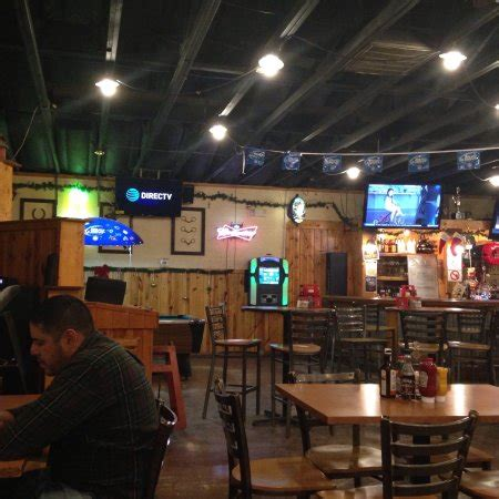 tin top bar and grill tin top bar and grill tonopah restaurant reviews phone