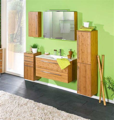 ikea badspiegel bambus badm 246 bel bambus massiv hochschrank unterschrank spiegel