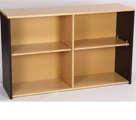 dreamfurniture preschool adjustable shelf storage