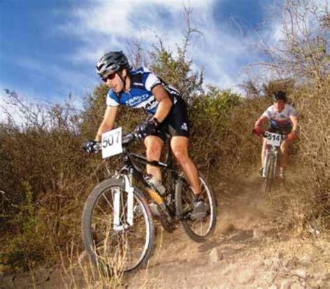imagenes motivacionales de ciclismo imagenes de ciclismo de monta 209 a ciclismo en monta 241 a